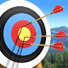 com.cg.archery