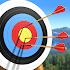 Archery Battle 3D 1.1.8