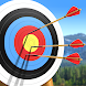 Archery Battle 3D - Androidアプリ