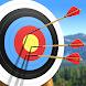 Archery Battle 3D