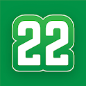 BOOST22 - the card game icon