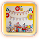 Download Birthday Decoration Ideas For PC Windows and Mac