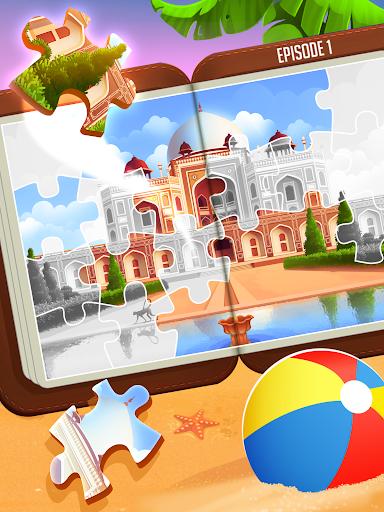 Bingo Country Days: Best Free Bingo Games 1.0.605 screenshots 8