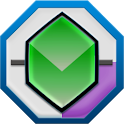 BS3 Basic Tools Pack icon
