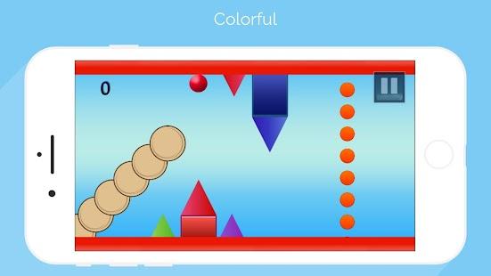Color Jump Ultimate - náhled