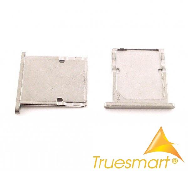 Thay Ổ Sim Xiaomi Mi Pad 1, 2, 3, Mix, Note Chính Hãng