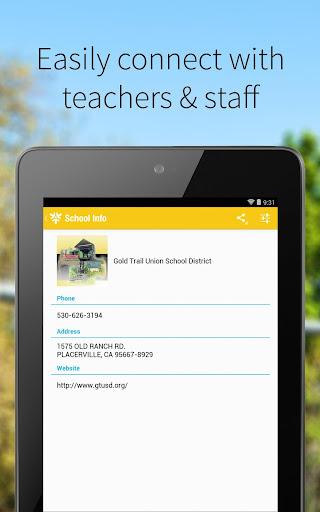 教育必備APP下載 Gold Trail USD 好玩app不花錢 綠色工廠好玩App
