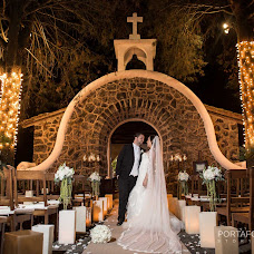 Wedding photographer Rodri Bruno (rodrib). Photo of 06.05.2017