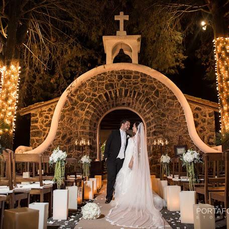 Wedding photographer Rodri Bruno (rodrib). Photo of 06.05.2017