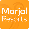 Marjal Resorts icon