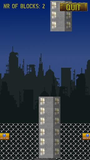 Fallin Tower screenshot 3