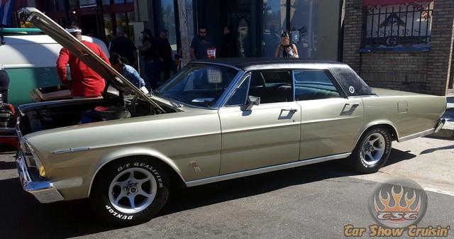 Album Google - Classic car show tampa fl