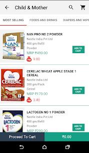 Health Potli – Online Medicine Apk  Download For Android 5