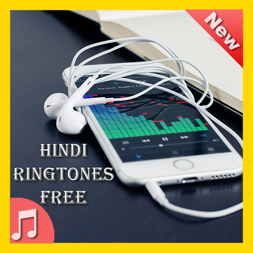 Hindi Ringtones Free