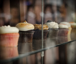 Photo: My entry for #CupCakeMonday curated by +Lotus Carroll and +Karen Hutton
