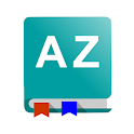 Online Dictionary icon