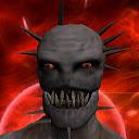 Portal Of Doom Undead Rising