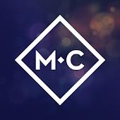 My Monte-Carlo – Monaco Guide