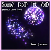 SoundZ FroM ThE VoiD