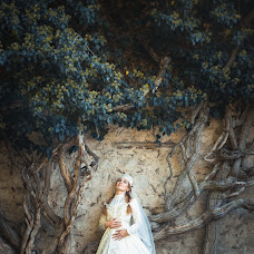 Wedding photographer Edem Kishveev (kishveev). Photo of 02.11.2014