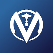 VeChainThor Wallet APK for Bluestacks