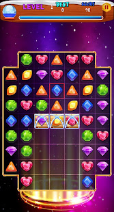 Jewel Quest 2020