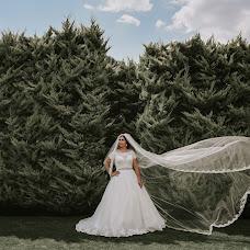 Wedding photographer Sam Torres (SamTorres). Photo of 19.07.2018