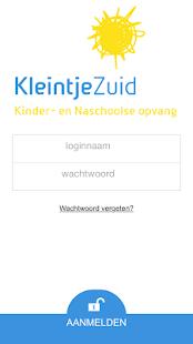 KleintjeZuid - náhled