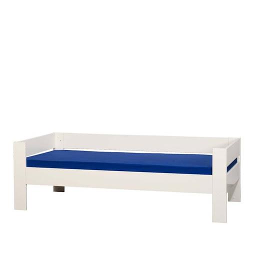 Kids World Single Bed Frame