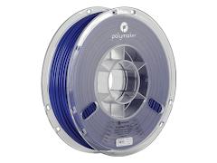 Polymaker PolyMax PLA True Blue - 1.75mm (0.75kg)