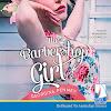 The Barbershop Girl Georgina Penney Audiobook Download Deals
