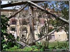 Photo: Monasterio de Piedra-Zaragoza www.viajesenfamilia.it