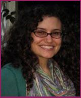 Andrea Beaman Testimonial