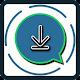 Status Saver 2020- Status download for WhatsApp APK