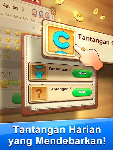 Kata Master 1.0.46 screenshots 10