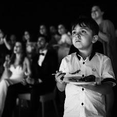 Wedding photographer Paulo Castro (paulocastro). Photo of 03.08.2017