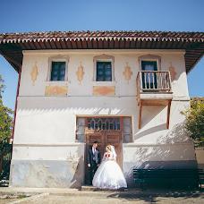 Wedding photographer Dmitriy Sorokin (DmitriySorokin). Photo of 11.05.2016