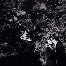 Wedding photographer Yuriy Koloskov (Yukos). Photo of 25.05.2015