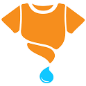 Dry Clean & Laundry - DhobiLite icon