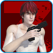 Game Zombie Shooting Games: Walking Zombie Dead Rising APK for Windows Phone