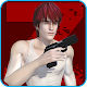 Zombie Shooting Games: Walking Zombie Dead Rising for PC-Windows 7,8,10 and Mac