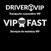 VIP Admin