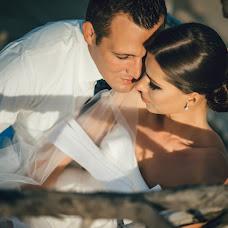 Wedding photographer Raimondas Kiuras (RaimondasKiuras). Photo of 04.05.2017
