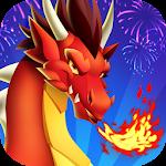 Dragon City 9.4.1