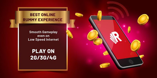 Rummyculture - Play Rummy Online, Free Rummy Game 25.21 Screenshots 2
