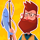 Download Idle Fisher Tycoon - Fishing Inc For PC Windows and Mac