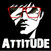 App Attitude 2018 Latest Status and DP APK for Windows Phone