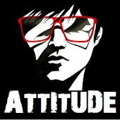 Attitude 2018 Latest Status and DP
