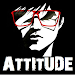 Attitude 2020 Latest Status and DP icon