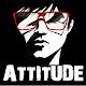 Attitude 2018 Latest Status and DP (app)
